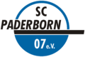 Sc-Paderborn-07-Logo